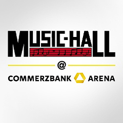 logo_musichall