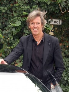 Stephan Koschig - Inhaber und Geschäftsführer [ec:ko] communications