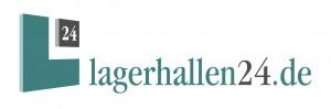 www.lagerhallen24.de