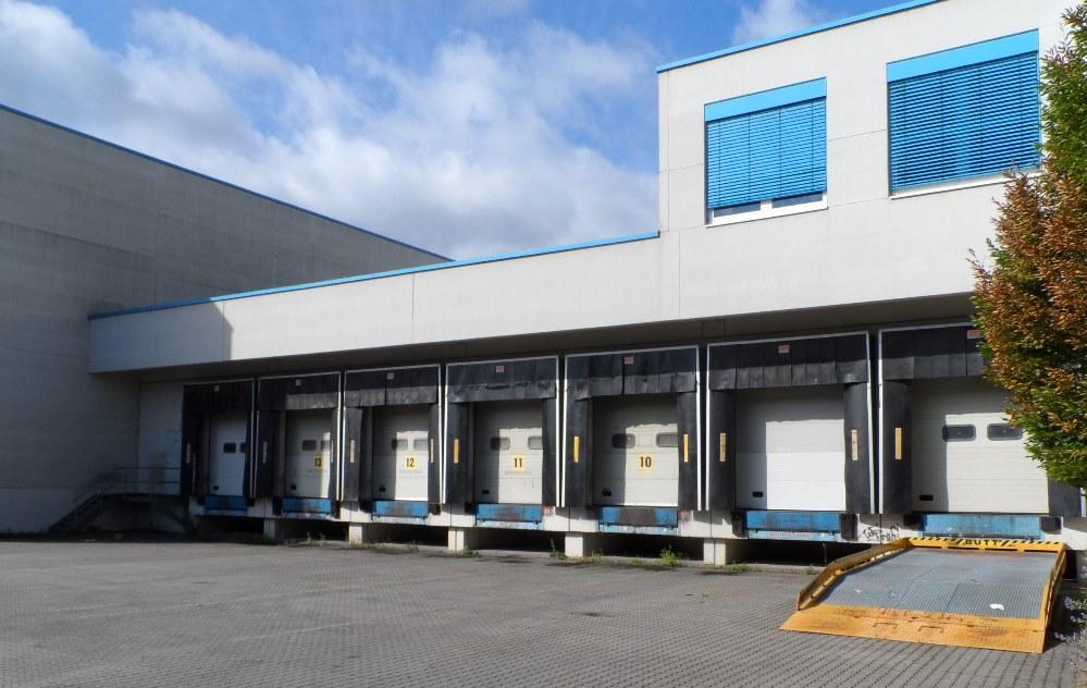 Pressefoto Immolox - Siemensstraße in 64859 Eppertshausen
