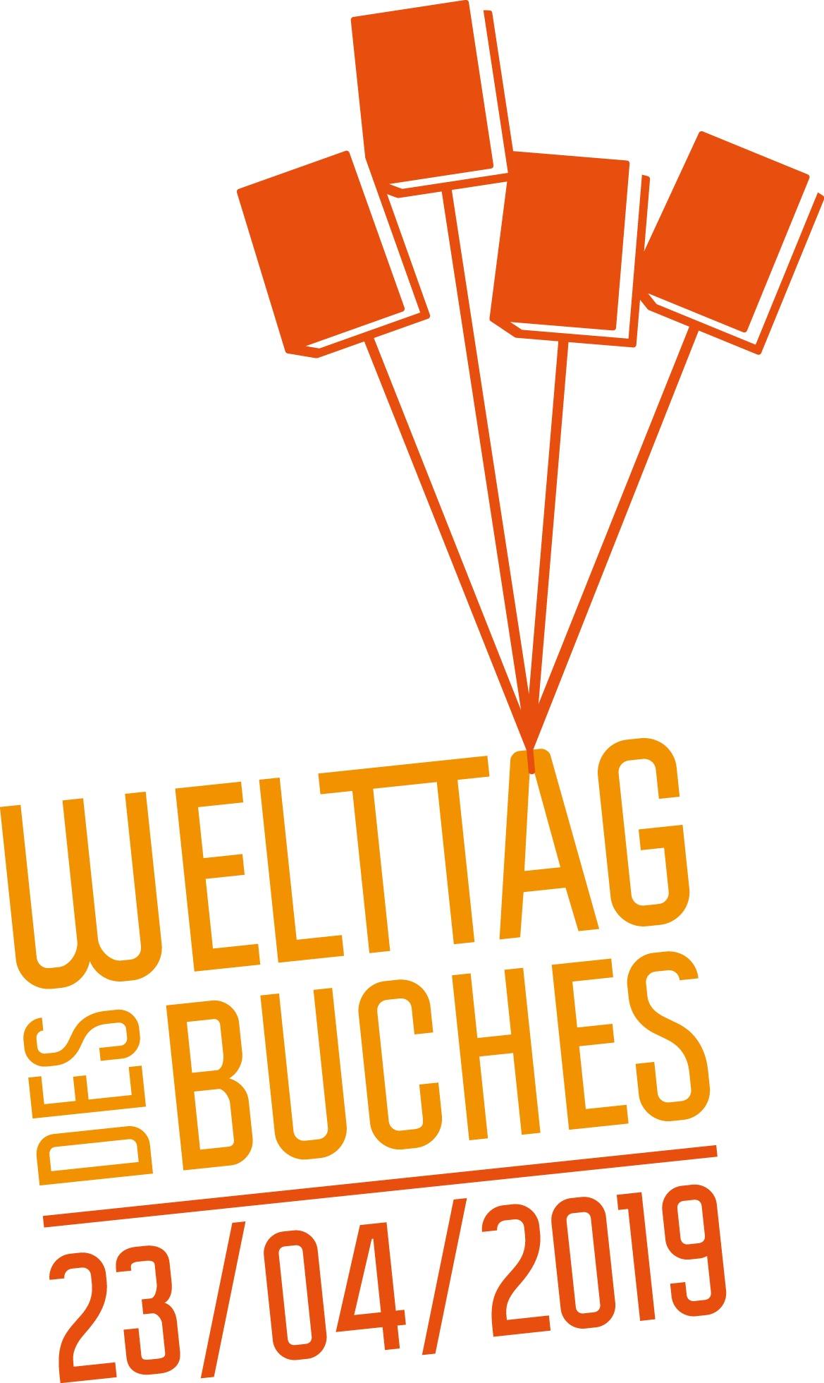 Der UNESCO-Welttag des Buches im Instituto Cervantes Frankfurt